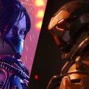 Anthem è morto? EA punta su Apex per uscire dal guado