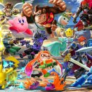 Super Smash Bros.: la scena competitiva in giro per il mondo