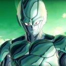 Super Dragon Ball Heroes, Meta-Cooler arriverà nel prossimo episodio?