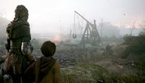 A Plague Tale: Innocence - Video Recensione