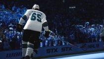 EA Access - Trailer di annuncio per PlayStation 4