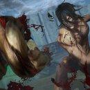 A.O.T. 2: Final Battle disponibile, trailer di lancio per il tie-in di Attack on Titan