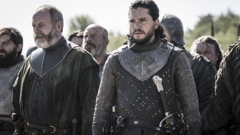 Game Of Thrones 8X05 Seguire Episodio Orari Link Diretta Streaming V4 377346 1280X720