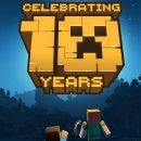 Minecraft è il videogioco più venduto di sempre con 176 milioni di copie