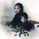 A Plague Tale: Innocence, la recensione