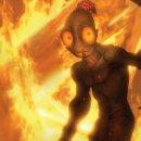 Oddworld: Soulstorm, l'anteprima