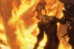 Oddworld: Soulstorm, l'anteprima - Anteprima