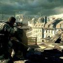 Sniper Elite V2 Remastered, la recensione