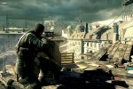 Sniper Elite V2 Remastered, la recensione - Recensione