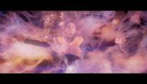 "X-Men: Dark Phoenix - Video diario ""Le icone della Marvel"""