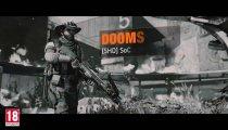 """The Division 2 - Il trailer di """"Operazione Ore Buie"""""""