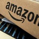 Amazon, in arrivo i robot per la preparazione dei pacchi