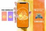 Pokémon GO, dettagli sugli appuntamenti del Community Day del 19 maggio - Notizia