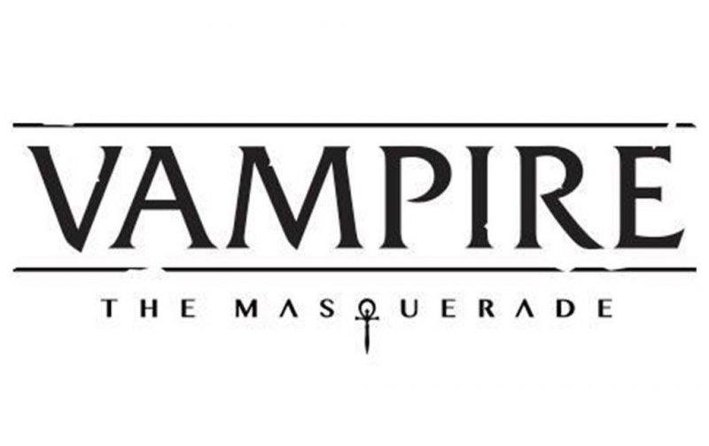 Vampire 1024X1024