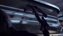 The Walking Dead: Onslaught - Trailer d'annuncio