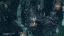 SpellForce 3: Soul Harvest - Il trailer degli Elfi Oscuri