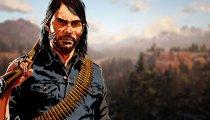 PlayStation Store Sconti di maggio: 10 giochi da comprare