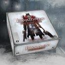Bloodborne, il gioco da tavolo supera i 4 milioni di dollari su Kickstarter