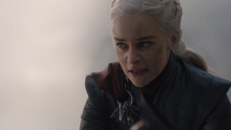 Daenerys Mad Queen 1200X676