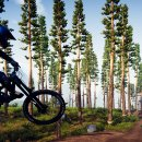 Descenders, la video recensione