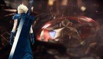 Final Fantasy VII Remake e The Avengers Project: indicazioni sulla data di uscita