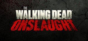 The Walking Dead: Onslaught per PC Windows