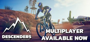 Descenders per PC Windows