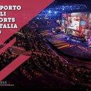 Esports: oltre un milione di appassionati in Italia nel 2019, secondo AESVI e Nielsen