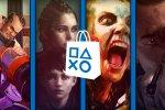 PlayStation Store: RAGE 2 e A Plague Tale: Innocence - Rubrica