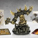 World of Warcraft Classic, ecco la Collector's Edition