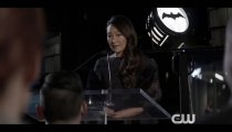 Batwoman - Trailer d'esordio