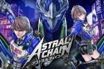 Astral Chain, mezz'ora di gameplay commentata dal director Takahisa Taura - Notizia
