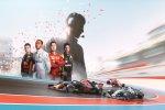 F1 Manager, la recensione - Recensione