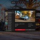 Windows: la Game Bar diventa Xbox Game Bar con il nuovo aggiornamento