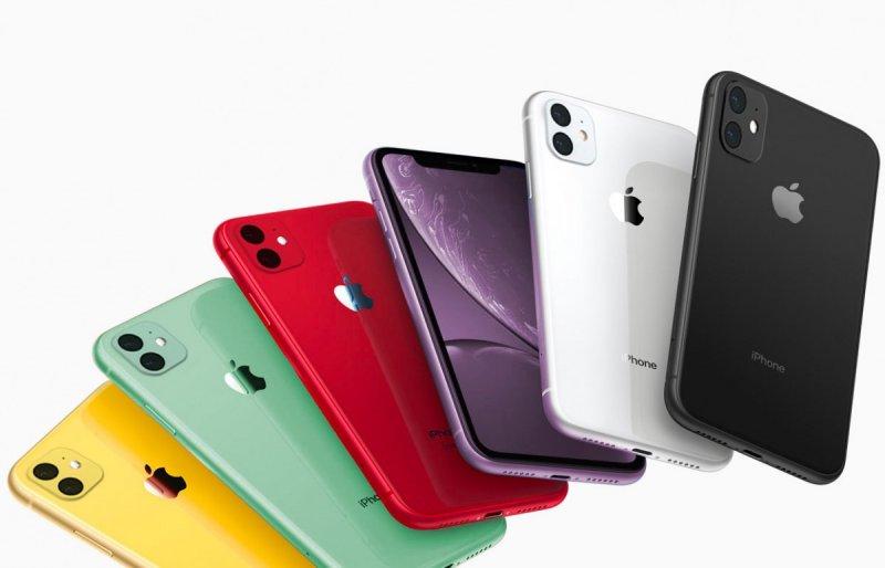 Periferiche iPhone