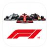 F1 Manager per iPad