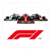F1 Manager per iPhone
