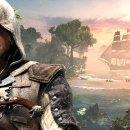 PlayStation Store, sconti maggio 2019: giochi PS4 a meno di 10€ da comprare