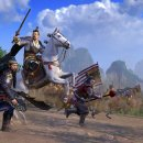 Total War: Three Kingdoms, superato il milione di copie vendute su Steam