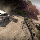 WRC 8, gameplay migliorato grazie al supporto della community