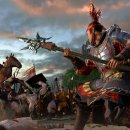 Total War: Three Kingdoms - Video Recensione