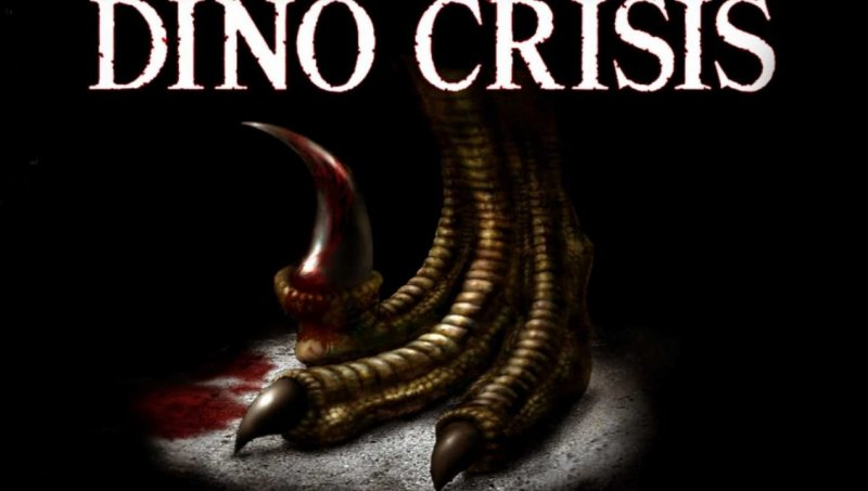 Dino Crisis O4Uvaoqd3P82F66Nmvquv4Kz7Olc3Cncdjab56C3A8