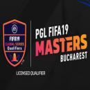 FIFA 19 PGL Masters:F2Tekkz chiude il secondo ciclo
