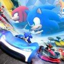 Team Sonic Racing, la recensione