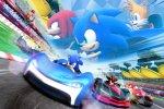 Team Sonic Racing, la recensione - Recensione