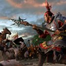 Total War: Three Kingdoms, la video recensione