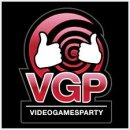 Videogames Party presenta Join – Indie Game Edition