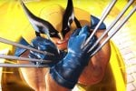 Marvel Ultimate Alliance 3, Wolverine nel nuovo video di gameplay - Video