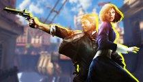 PlayStation Store Giochi a meno di 20€: 5 giochi da comprare