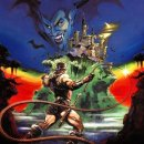 Castlevania Anniversary Collection, la recensione